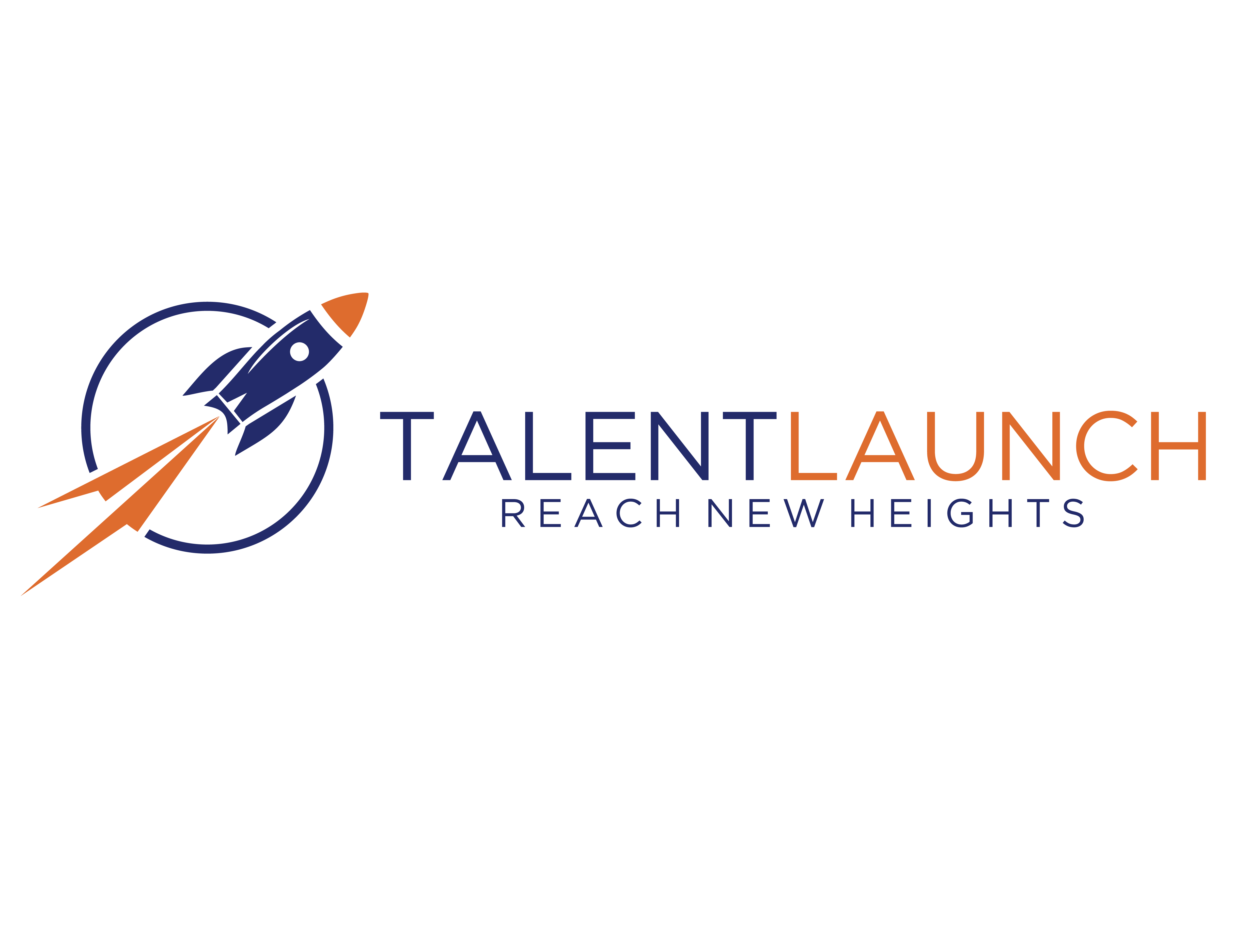 TalentLaunch Hires Jeffrey M. Staats to Lead their Marketing Transformation Efforts
