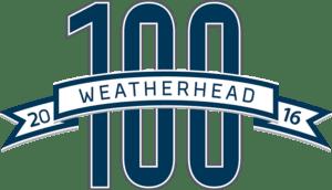 weatherhead-100-2016