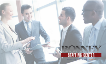 TalentLaunch Welcomes Bonney Staffing Center to its Growing Network of Companies